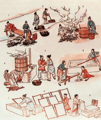 ancient-chinese-paper-making