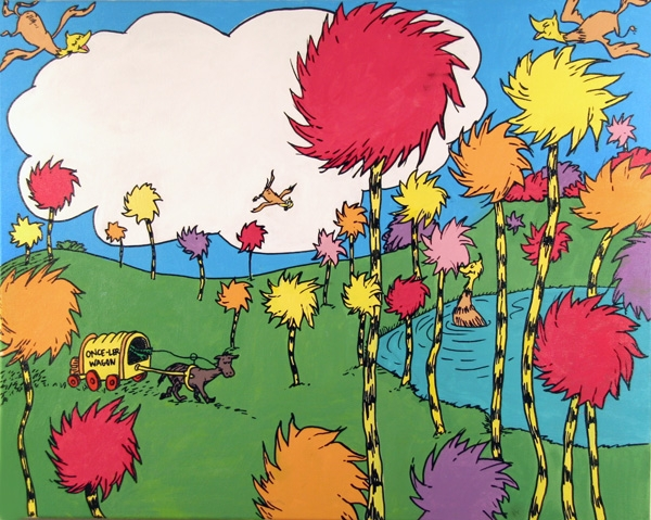 The-lorax-book-images
